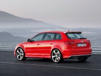 2011 Audi RS3, 17 of 39