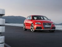 2011 Audi RS3, 18 of 39