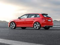 2011 Audi RS3, 3 of 39