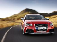 2011 Audi RS3, 4 of 39