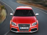 2011 Audi RS3, 6 of 39