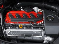 2011 Audi RS3, 39 of 39