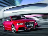 2011 Audi RS5, 8 of 17