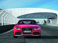 2011 Audi RS5, 9 of 17