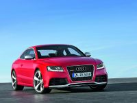 2011 Audi RS5, 12 of 17