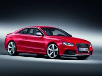 2011 Audi RS5, 13 of 17