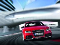 2011 Audi RS5, 14 of 17