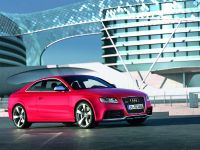 2011 Audi RS5, 15 of 17