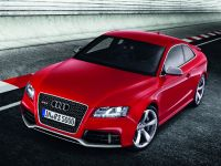 2011 Audi RS5, 1 of 17