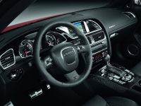 2011 Audi RS5, 4 of 17