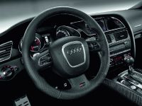 2011 Audi RS5, 6 of 17