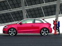 2011 Audi S1, 1 of 44