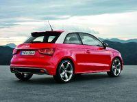 2011 Audi S1, 4 of 44