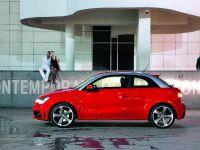 2011 Audi S1, 5 of 44