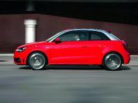 2011 Audi S1, 6 of 44