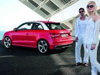 2011 Audi S1, 9 of 44
