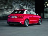 2011 Audi S1, 13 of 44