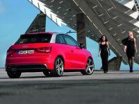2011 Audi S1, 14 of 44
