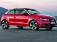 2011 Audi S1, 15 of 44
