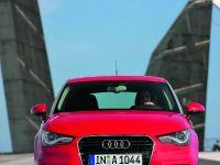 2011 Audi S1, 16 of 44
