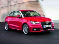 2011 Audi S1, 17 of 44