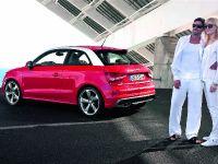 2011 Audi S1, 18 of 44