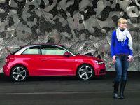 2011 Audi S1, 20 of 44