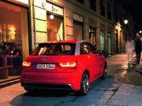 2011 Audi S1, 23 of 44