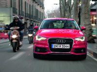 thumbnail image of 2011 Audi S1