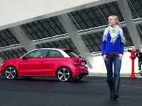 2011 Audi S1, 26 of 44