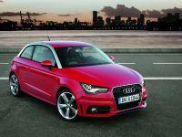 2011 Audi S1, 27 of 44