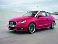 2011 Audi S1, 29 of 44