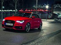 2011 Audi S1, 33 of 44