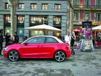 2011 Audi S1, 34 of 44