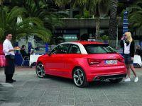 2011 Audi S1, 35 of 44