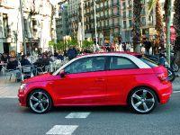 2011 Audi S1, 36 of 44