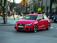 2011 Audi S1, 37 of 44
