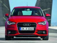 2011 Audi S1, 38 of 44