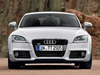 2011 Audi TT Coupe, 2 of 13