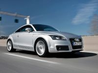 2011 Audi TT Coupe, 6 of 13