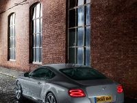 2011 Bentley Continental GT, 20 of 54