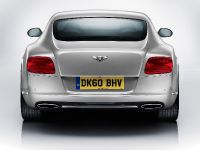 2011 Bentley Continental GT, 29 of 54