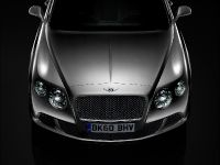 2011 Bentley Continental GT, 33 of 54