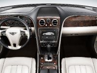 2011 Bentley Continental GT, 36 of 54