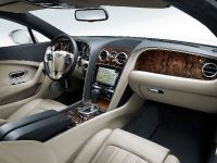 2011 Bentley Continental GT, 37 of 54