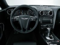 2011 Bentley Continental Supersports Convertible, 7 of 24
