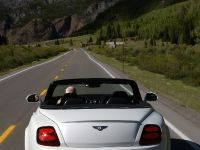 2011 Bentley Continental Supersports Convertible, 11 of 24