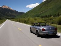 2011 Bentley Continental Supersports Convertible, 14 of 24