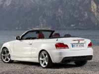 2011 BMW 1 Series Convertible, 4 of 22
