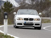 2011 BMW 1 Series Convertible, 6 of 22